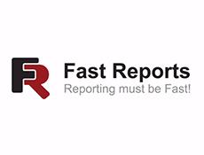 FastReport.Net v2018.1更新功能亮点介绍
