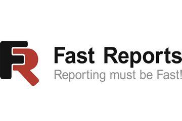 免费高速下载 新一代报表工具FastReport VCL 6.9发布!