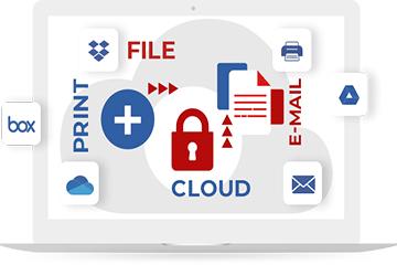 FastReport VCL报表开发人员手册:创建表组件
