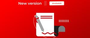 报表开发工具FastReport系列 9月更新合集!一键掌握多个开发语言最新功能